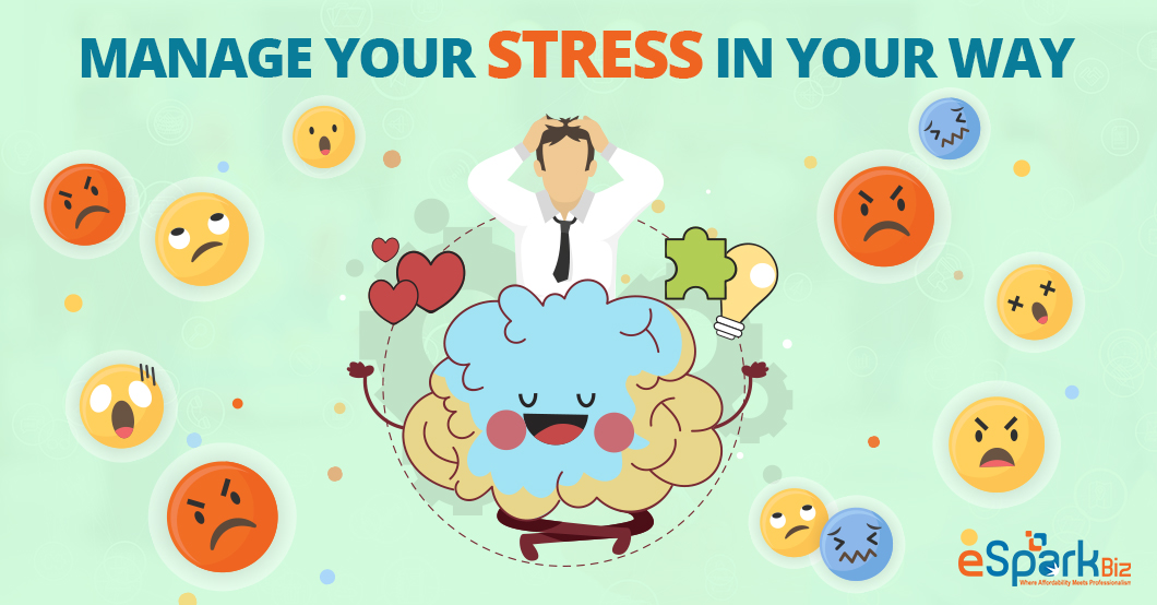 manage-stress-wisely