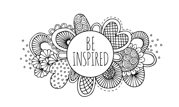 discover-inspiration-from-others