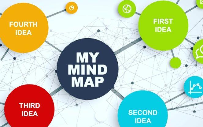 My Mind Map