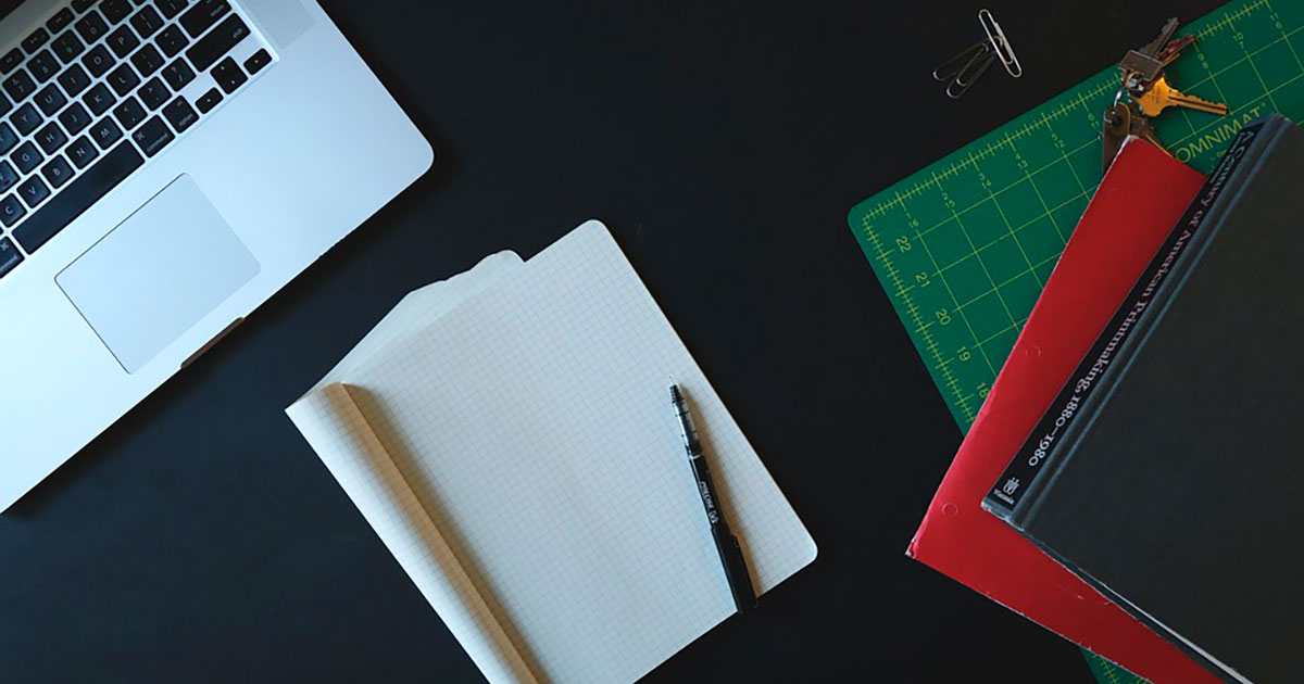 carry-a-small-notepad