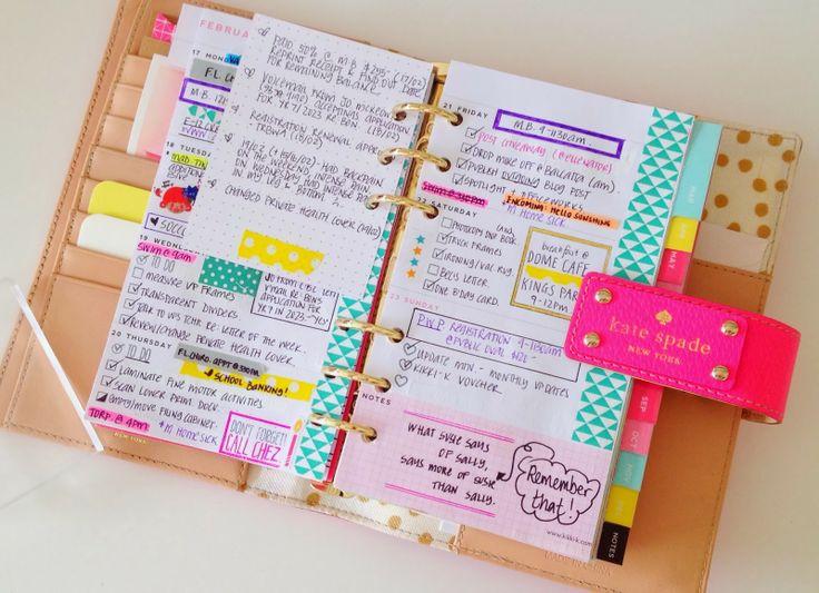 create-a-task-list-or-checklist