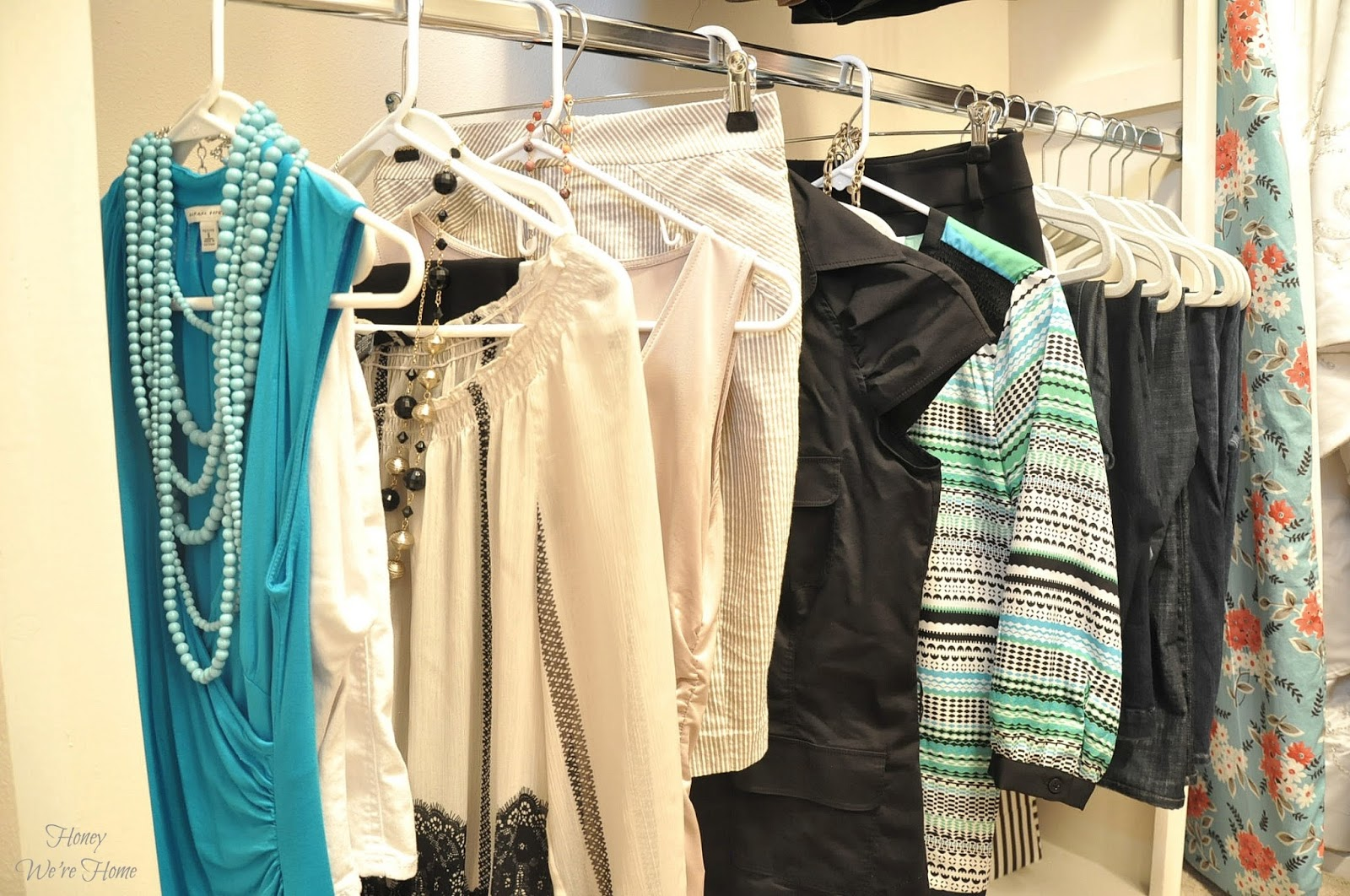 lay-out-your-clothing-for-the-next-day