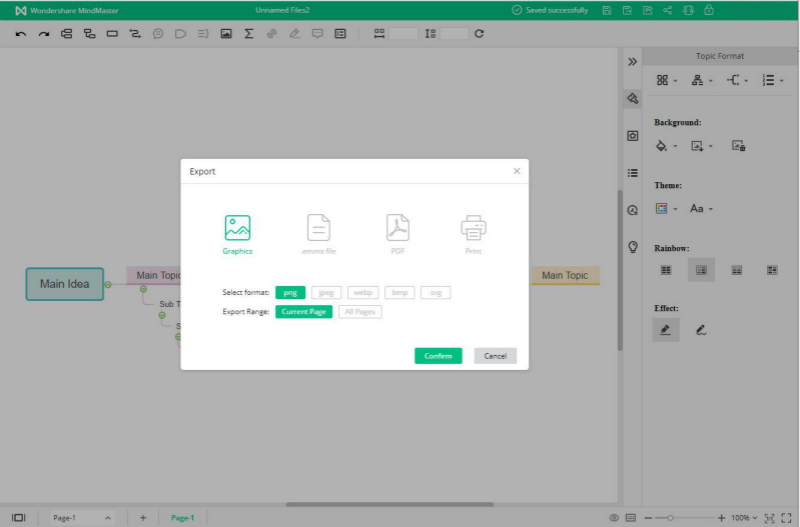 How to Create a Timeline in Google Docs