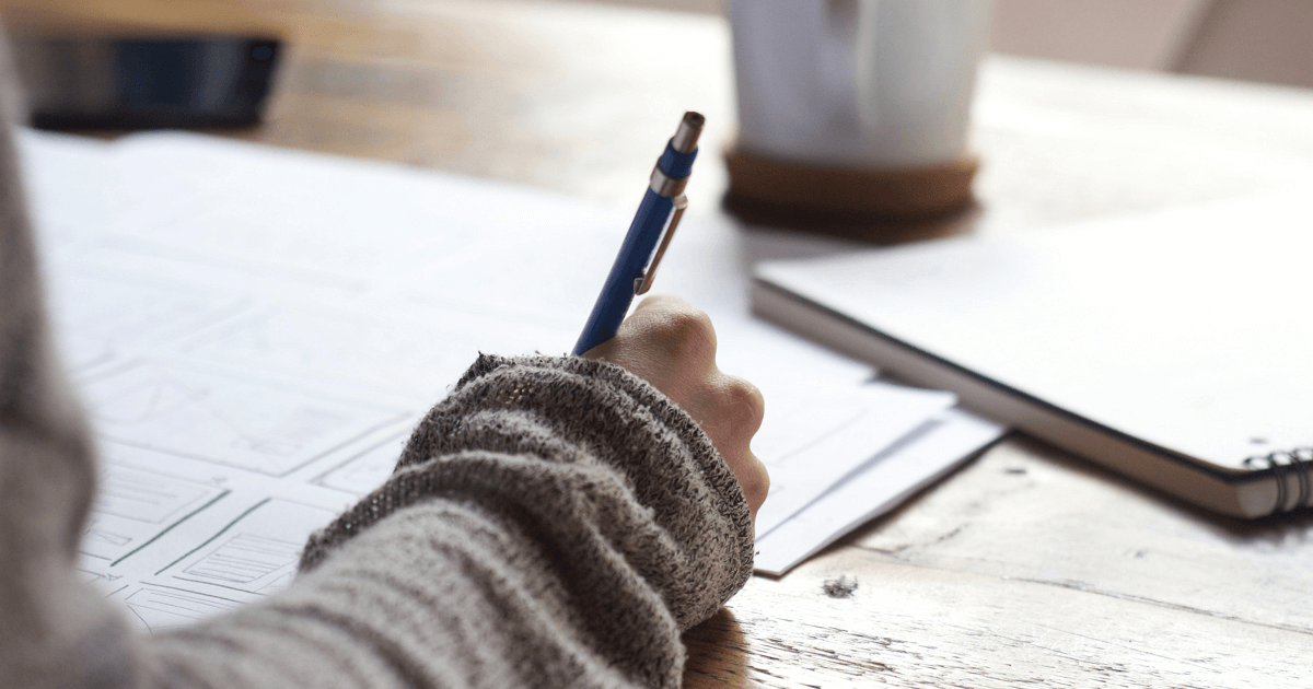 How to Write an Essay with 7 strategies